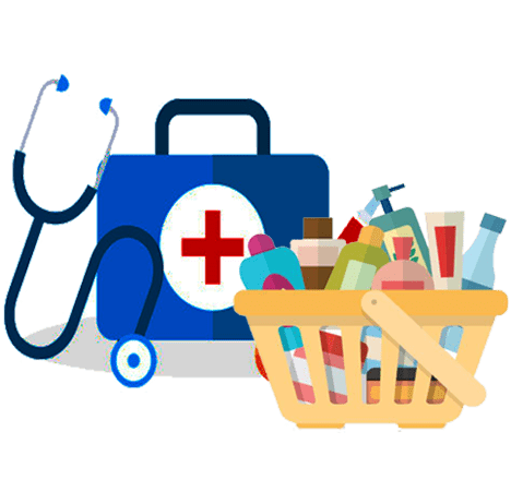 Health-and-Hy-Product-2