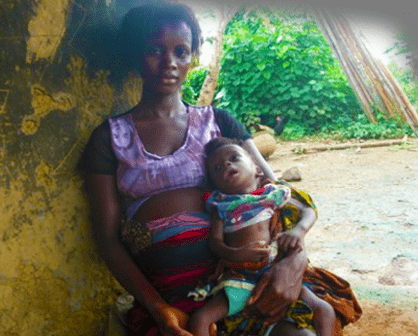 Mother-and-child1