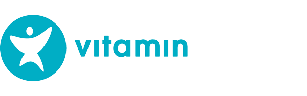 Vitamin_Angels_logo_1a