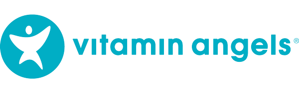Vitamin_Angels_logo_1b