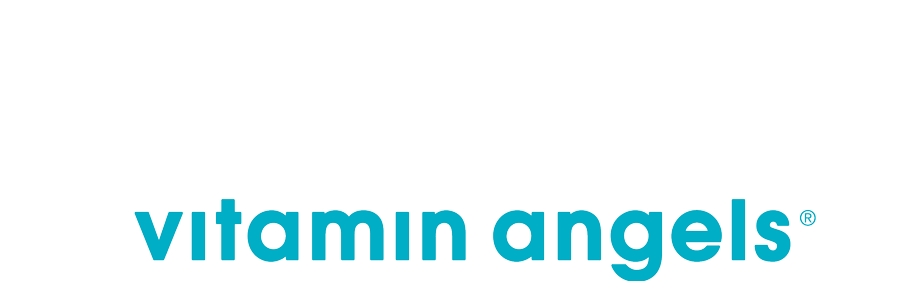 Vitamin_Angels_logo_3c
